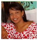 Rosiris Miranda