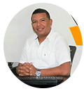 Julio Garcés